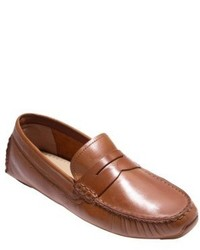 Cole Haan Rodeo Penny Driving Loafer