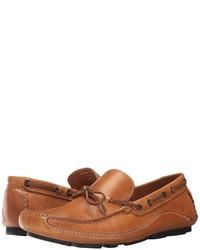 Giorgio Brutini Taylor Shoes