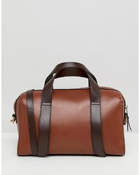ASOS DESIGN Bowler Bag