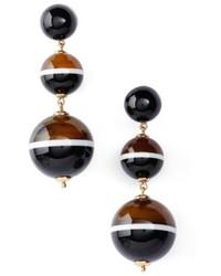 New york in a flash drop earrings medium 4952725