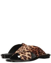 Tory Burch Gemma Slide Slide Shoes