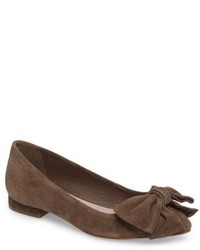 Brown flats original 11476539