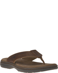 Timberland Earthkeepers Altamont 20 Flip Flop