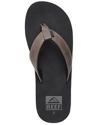 Reef Twinpin Flip Flop
