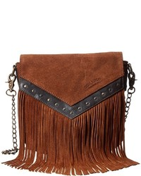 Kachina crossbody cross body handbags medium 713257