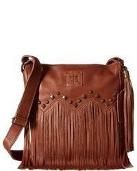 Sts Ranchwear The Boho Crossbody Cross Body Handbags