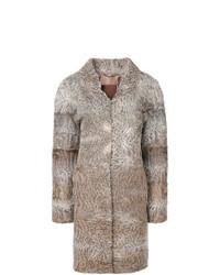 Liska Beatrice Coat
