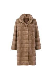 Liska Denise Fur Coat