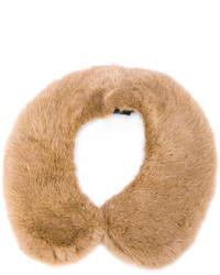 Yves Salomon Accessories Outerwear Collar