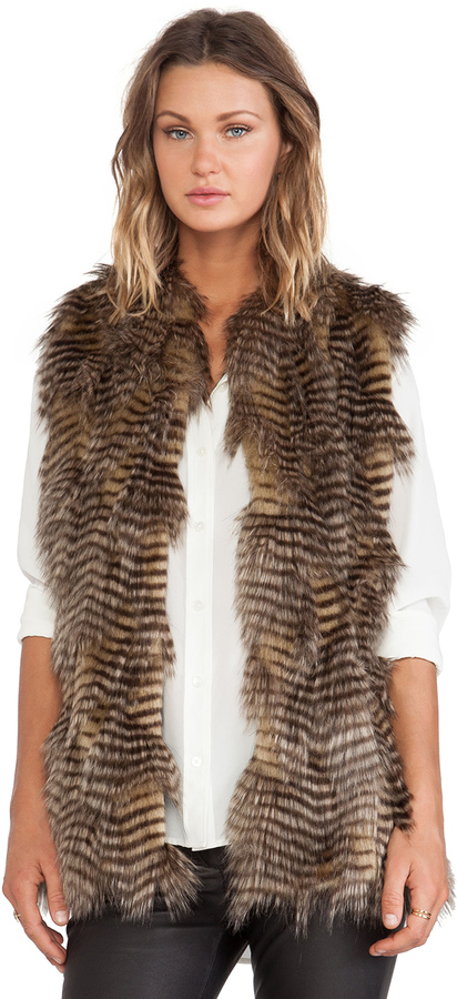 Find wholesale faux fur vest online from China faux fur vest wholesalers and dropshippers. DHgate helps you get high quality discount faux fur vest at bulk prices. ganjamoney.tk provides faux fur vest items from China top selected Women's Fur & Faux Fur, Women's Outerwear & Coats, Women's Clothing, Apparel suppliers at wholesale prices.
