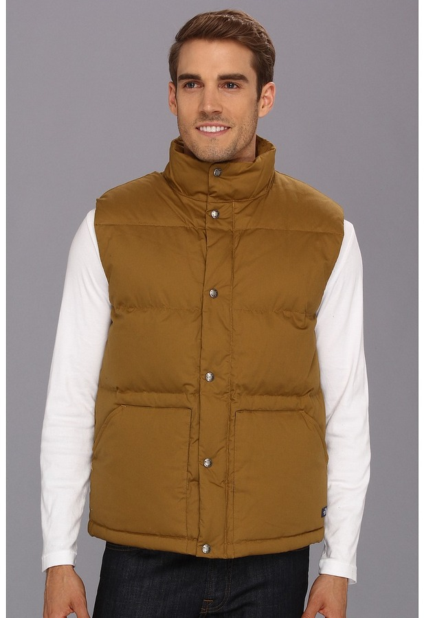 the north face lindero down vest where to buy how to wear rh lookastic com