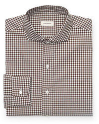 Club Monaco Made In The Usa Dress Shirt