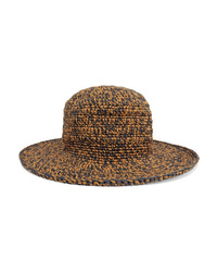 Etro Cappello Cotton Hat