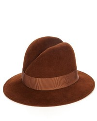 Nell fedora medium 781720