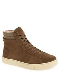 Remsen high top sneaker medium 3995530