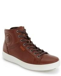 Soft 7 high top sneaker medium 3995697