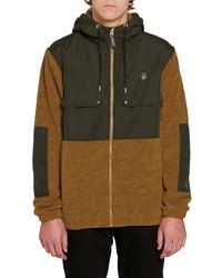 Volcom Yzzolate Jacket