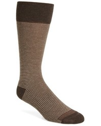 Shop feeder stripe socks medium 4951790