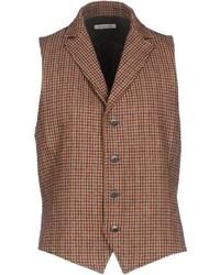 Obvious basic vests medium 320875
