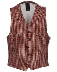 Vests medium 320876