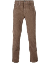 Men's Brown Jeans by Hudson | Men's Fashion