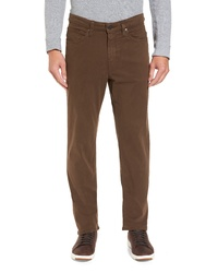 34 Heritage Charism Relaxed Fit Jeans