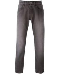 Eleventy Slim Fit Jeans