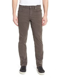 Liverpool Jeans Co Regent Relaxed Fit Jeans