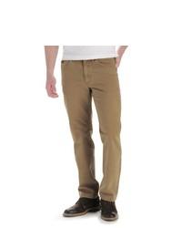 Lee Regular Fit Straight Jean