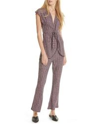 Free People In Your Eyes Jumpsuit
