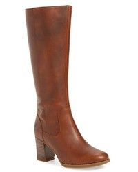 Timberland Atlantic Heights Knee High Boot