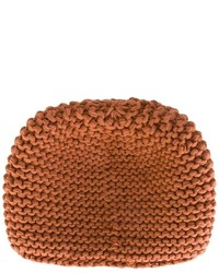 Telfar Knit Beanie