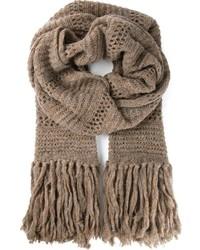 Isabel marant toile ricky scarf medium 1361881