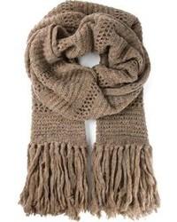 Isabel marant toile ricky scarf medium 92931