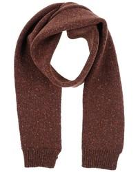 Oblong scarves medium 387339