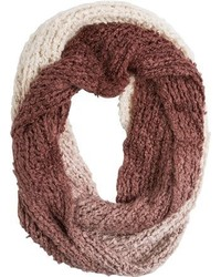 Billabong Sea The Steady Infinity Scarf