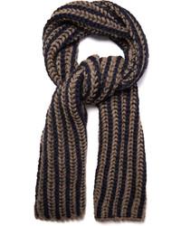 Weekend bronte scarf medium 1102233