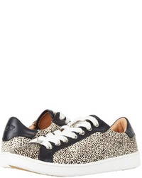 UGG Milo Exotic Lace Up Casual Shoes