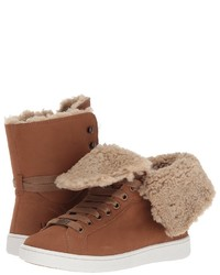 UGG Starlyn Lace Up Casual Shoes