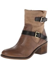 Franco Sarto L Larisa2 Boot