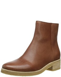 See by Chloe Chelsea Ankle Boot