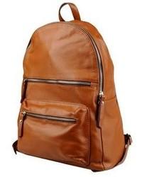 Doucal's Backpacks Fanny Packs