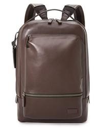 Harrison bates backpack medium 678281