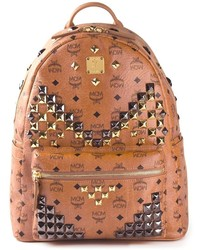 Studded stark backpack medium 249306