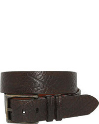 Torino Leather Co. 54981 Brown