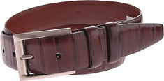 Torino Leather Co. 5506 Brown Belts