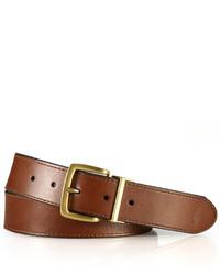 Polo Ralph Lauren Belt Core Reversible Casual Belt