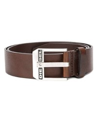 Diesel Bluestar Buckle Belt