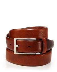 Hugo Boss Boss Ceddy Leather Belt