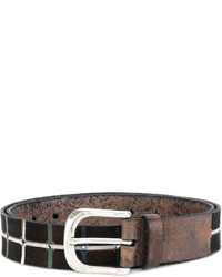 Buckle belt medium 4990672